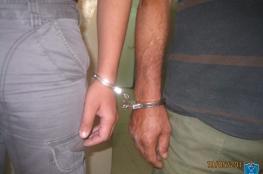 شرطة رام الله تكشف ملابسات سرقة اجهزة الكترونية بعشرات الاف الشواقل