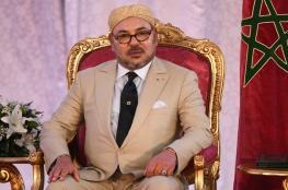 ملك المغرب يقرر إرسال مستشفى ميداني إلى غزة
