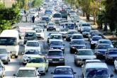 """الاردن يقدم تسهيلات لاهالي غزة تمكنهم من تملك سيارة """"ديزل """""""