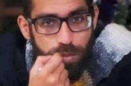 هيئة الأسرى تلتمس من النيابة الإسرائيلية للإفراج عن جثمان الشهيد الأعرج