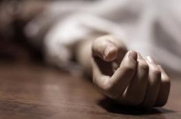 فلسطين : 26 جريمة قتل بحق النساء منذ بداية العام