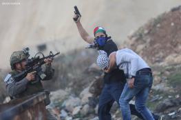 صحفيون إسرائيليون يحرضون على قتل الفلسطينيين والصحفيين!