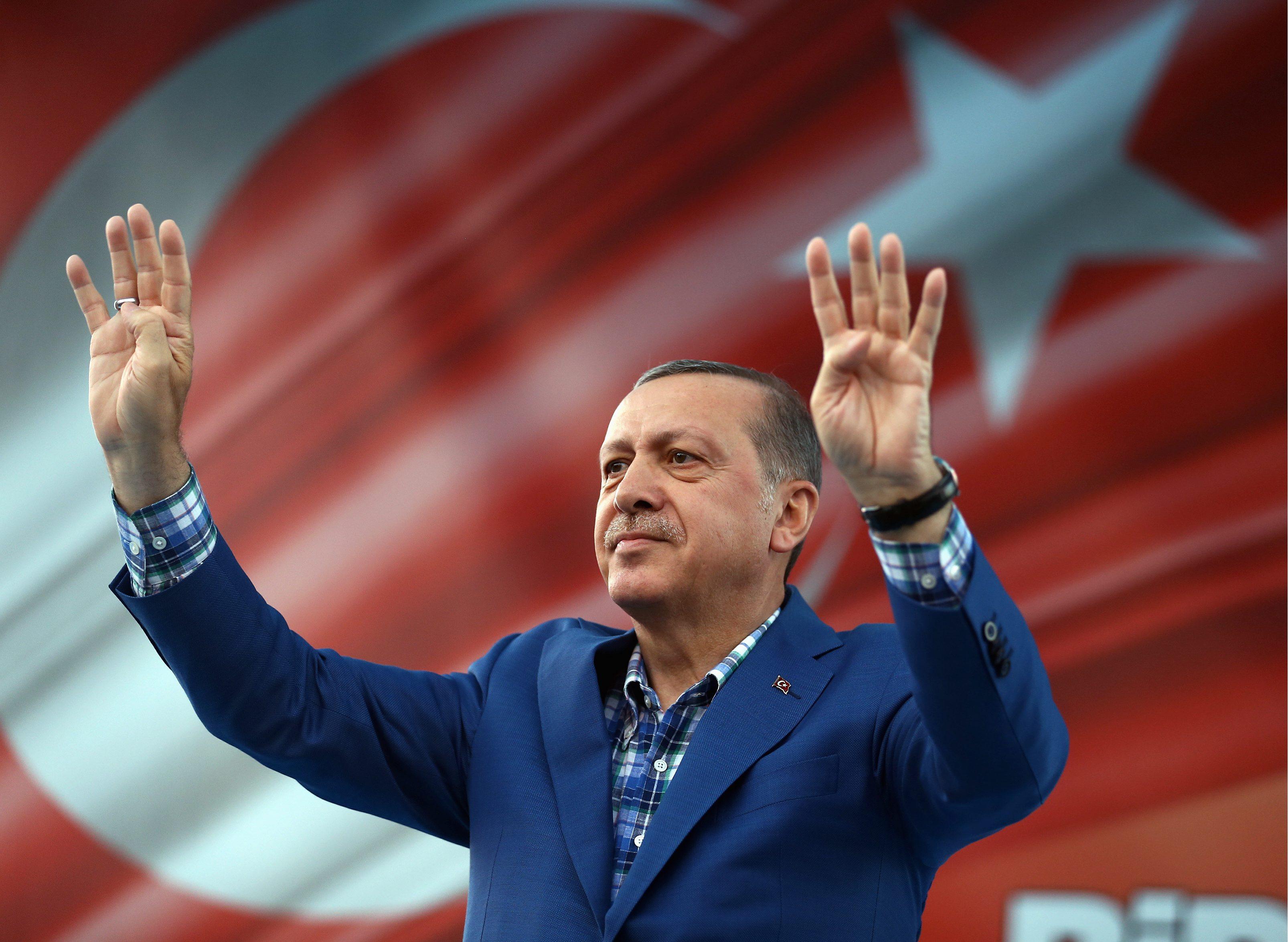 نتيجة بحث الصور عن اردوغان