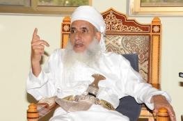 انتقادات سعودية اماراتية لموقف سلطنة عمان من  آيا صوفيا