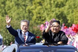 بعد تدهور العلاقات بين الكوريتين.. كيم يعرض الاستقالة من منصبه