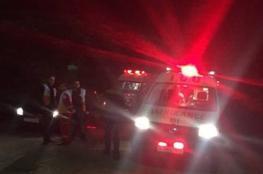 الشرطة والنيابة العامة تحققان في ظروف وفاة فتاة 16 عاما بالخليل