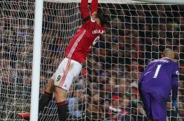 الشياطين الحمر يحققون رقماً قياسياً في الدوري الانجليزي