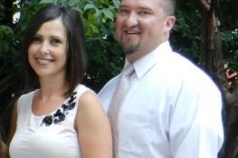 أمريكي يقتل زوجته بعد أن سخرت منه