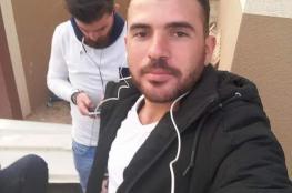 مصرع طفل وشاب فلسطينيان في حادثين منفصلين