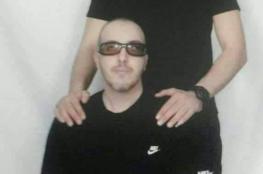 الأسير أيمن عثمان جعيم يدخل عامه الـ19 في الأسر