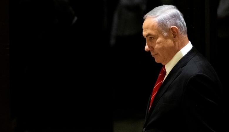 استئناف جلسات الاستماع في ملفات فساد نتنياهو