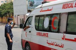 كيلة: غزة ستكون من أخطر المناطق بالعالم لو تفشى كورونا