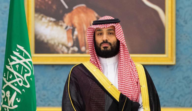 لقاء مرتقب بين محمد بن سلمان ووفد من الحوثيين