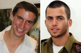 والدة الجندي الأسير في غزة: نتنياهو تخلى عن جنوده الذين أرسلهم للمعركة