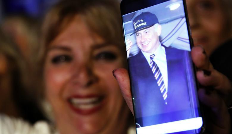"""قيادي بـ""""الليكود"""": لن ينجح نتنياهو بتشكيل حكومة حتى بانتخابات ثالثة"""