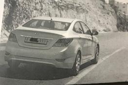 المواصلات تهدد سائقي المركبات الحكومية المخالفين بحرمانهم من القيادة