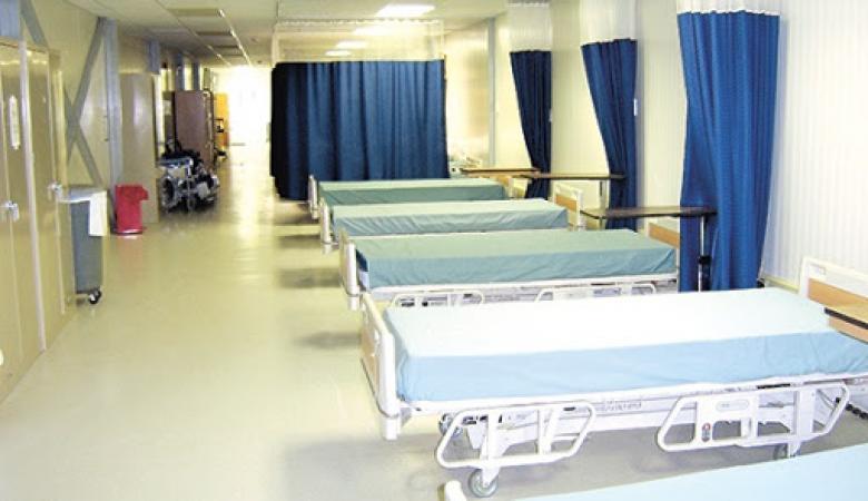 فلسطين تسجل أعلى حصيلة تعافي يومية بفيروس كورونا