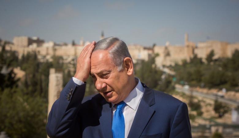 بعد الانسحاب الأميركي.. نتنياهو يأمر بانسحاب إسرائيل من اليونيسكو
