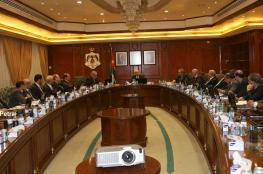 قبول استقالة 3 وزراء في الأردن