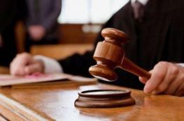إدانة متهمين في قضايا حيازة وترويج مواد مخدرة بطولكرم