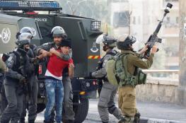 """غضب اسرائيلي عارم في اعقاب اطلاق سراح أسير فلسطيني عن طريق """"الخطأ """""""