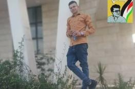 مصرع مواطن واصابة آخرين في حادث سير مروع شرق طولكرم