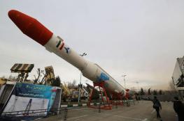 ظريف: إيران لا تسعى لامتلاك أسلحة نووية التزاماً بفتوى خامنئي