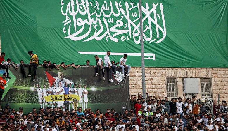الدعم السعودي للميزانية الفلسطينية يتراجع 77% حتى أغسطس