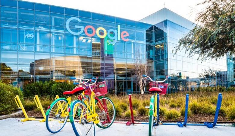 الاتحاد الاوروبي يفرض غرامة على  جوجل بقيمة 1.5 مليار دولار