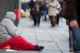 صندوق النقد : كورونا ستزيد الفقر والبطالة والديون