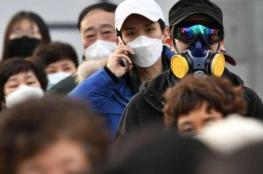 كوريا الجنوبية تكشف خطة كبح انتشار جائحة كورونا