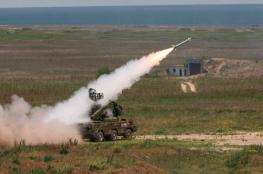 خمس دول تسعى لشراء منظومات صواريخ أردنية