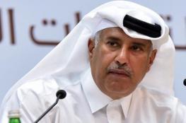 بسبب ليبيا.. حمد بن جاسم يُهاجم مصر والإمارات