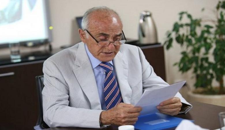 هذا ما كتبه منيب المصري عن مسيرات العودة بغزة