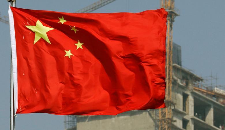 الصين تقدم أكثر من 2 مليار دولار لدعم الفقراء
