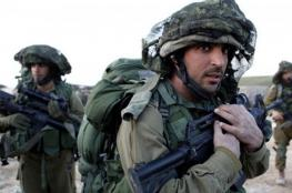 جنود الاحتلال يشتكون من العنف والعنصرية والإهمال طبي