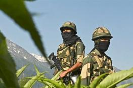 """الهند والصين تتفقان على """"فض اشتباك"""" بعد مواجهات دامية"""