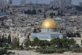"""""""اسرائيل """" تشرع في اكبر خطة استيطانية بالقدس"""