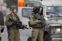 الاحتلال يستولي على تسجيلات كاميرات لمحل تجاري غرب بيت لحم