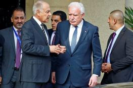 الجامعة العربية لترامب : قراراتك بشأن القدس استفزاز وخاطئ