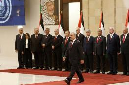 """اشتيه :""""اسرائيل تتشن حربا مالية على الفلسطينيين """""""