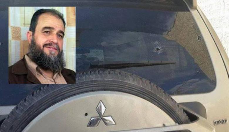 الشرطة: جاري البحث عن مرتكبي حادث إطلاق النار على منزل نائب من حماس