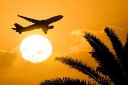هذه هي أكثر البلدان التي يسافر اليها الفلسطيني لقضاء عطلة الصيف