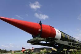 """الاقمار الصناعية تكشف سلاح روسيا السري في مواجهة حلف """"الناتو """""""