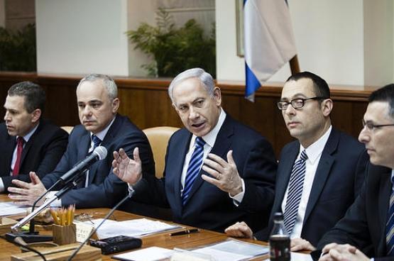 استطلاع: الأغلبية في إسرائيل تعارض تقديم الانتخابات