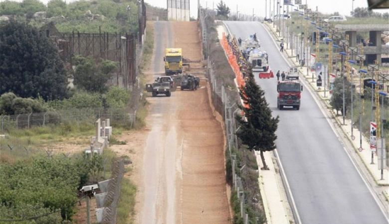 """جيش الاحتلال يزعم اعتقال لبناني """"مختل عقلياً"""" أرسله حزب الله إلى الداخل المحتل"""