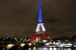 يوم ترفيهي لأبناء الأسرى الفلسطينيين في باريس