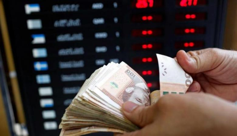 مصر.. تراجع الاستثمار الأجنبي المباشر 40 بالمائة