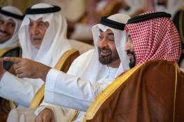 الامارات تفاجئ قطر باجراء هو الاول من نوعه منذ الازمة الخليجية