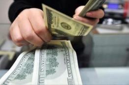 الكشف رسميا عن قيمة القروض التي حصل عليها الفلسطينيون من البنوك
